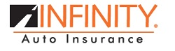 Infinity Insurance Payment Link